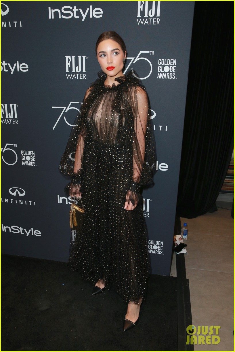 kate bosworth instyle hfpa 043988217