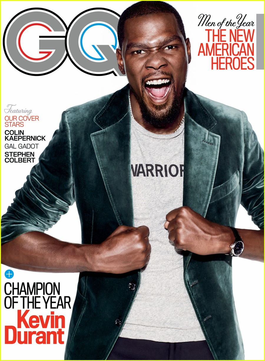 gq december 2017 covers 033986682