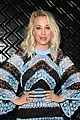 kaley cuoco on boyfriend karl cook hes totally the guy 13