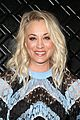 kaley cuoco on boyfriend karl cook hes totally the guy 23