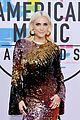 diana ross family american music awards 2017 09