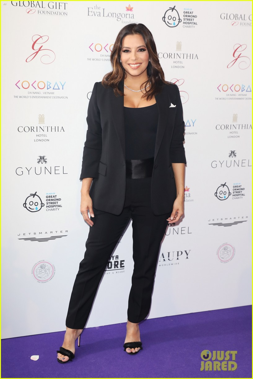 eva longoria global gift gala london 013989701