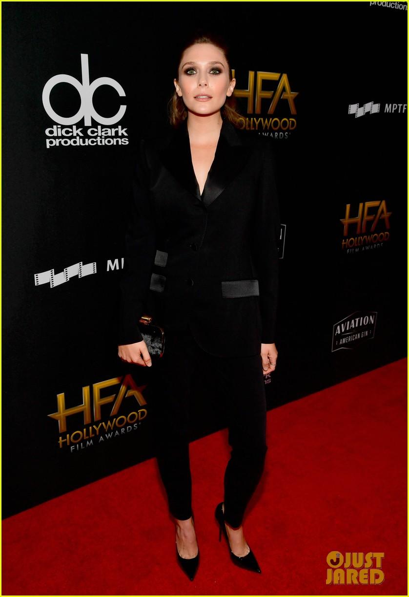eva longoria hollywood film awards 083982889