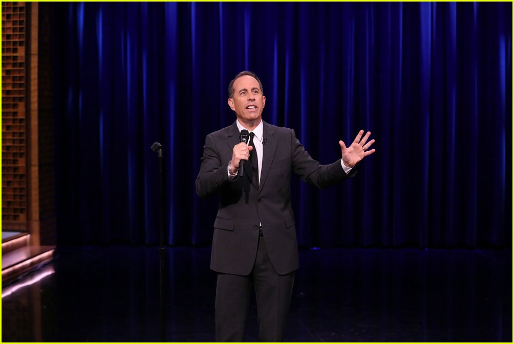 jimmy fallon challenges jerry seinfeld to a stand up battle 023992116