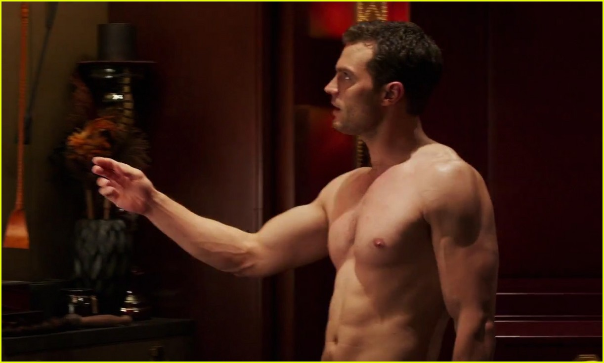 fifty shades freed trailer 023983199