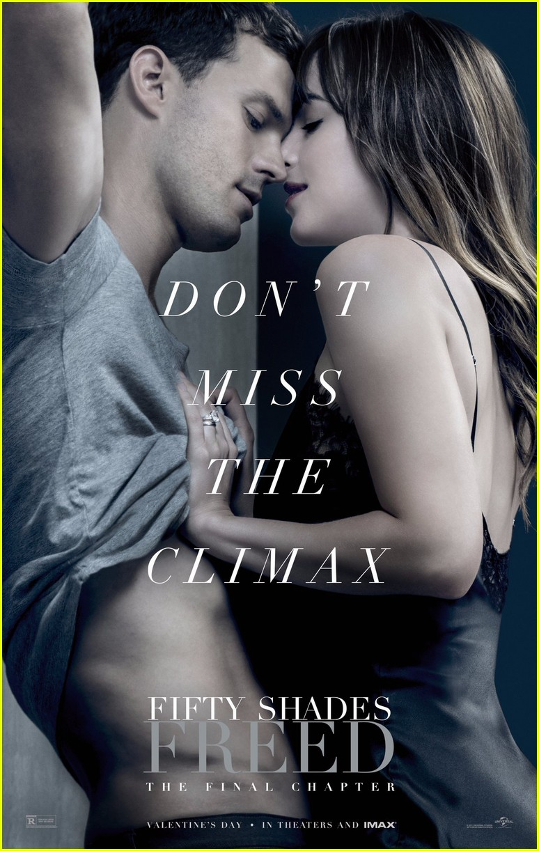 fifty shades freed trailer 033983200