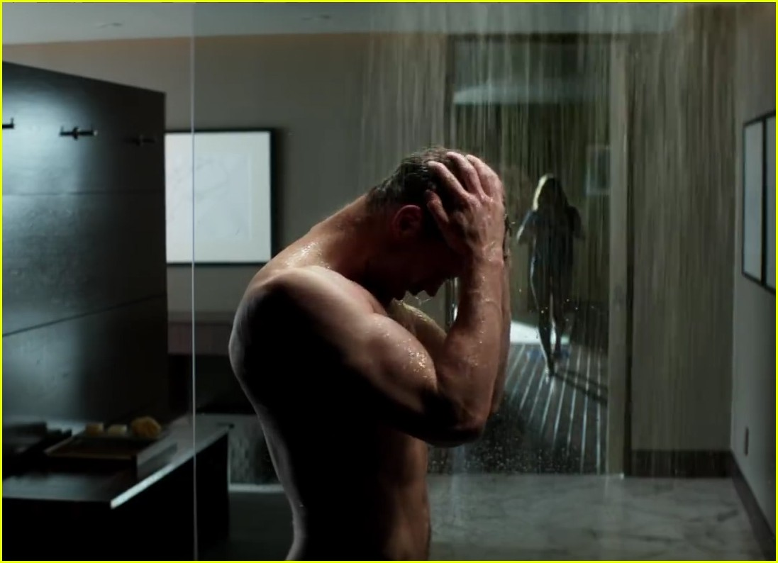 fifty shades freed trailer 04a3983266