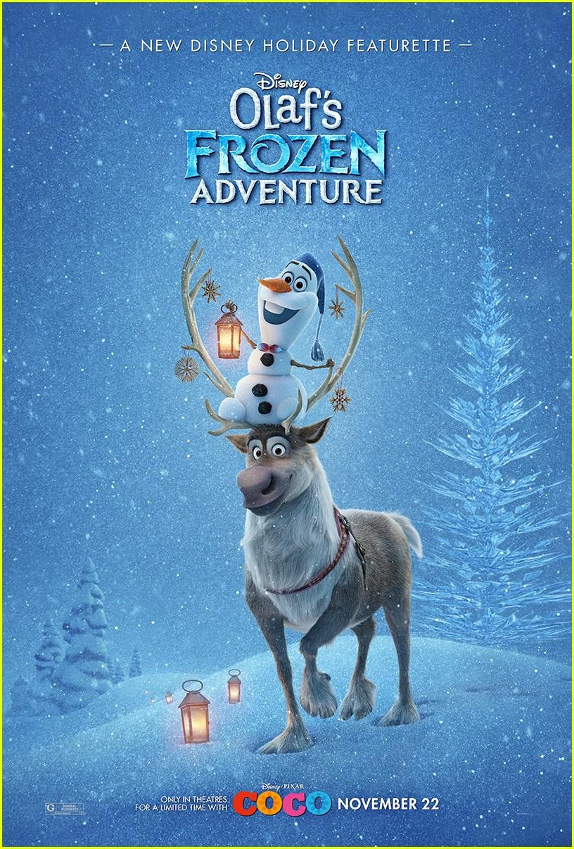 frozen short film before coco 063992128