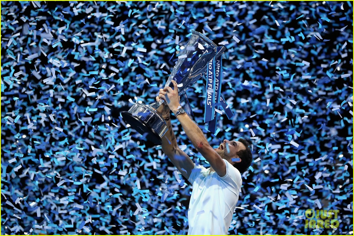 grigor dimitrov dedicates his atp win to nicole scherzinger 043990835
