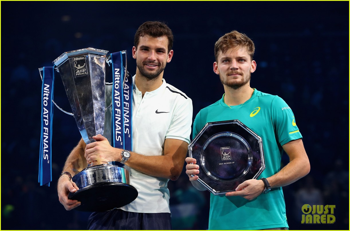 grigor dimitrov dedicates his atp win to nicole scherzinger 233990854