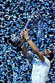 grigor dimitrov dedicates his atp win to nicole scherzinger 04