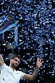 grigor dimitrov dedicates his atp win to nicole scherzinger 16