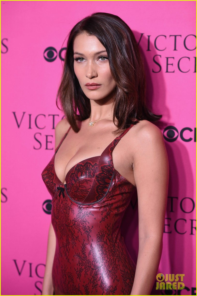 Sex Bella Hadid naked (32 foto and video), Topless, Hot, Twitter, legs 2006