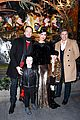 neil patrick harris david burtka make it a family affair at saks fifth avenue 02