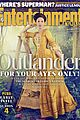 outlander ew covers 01