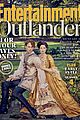 outlander ew covers 02
