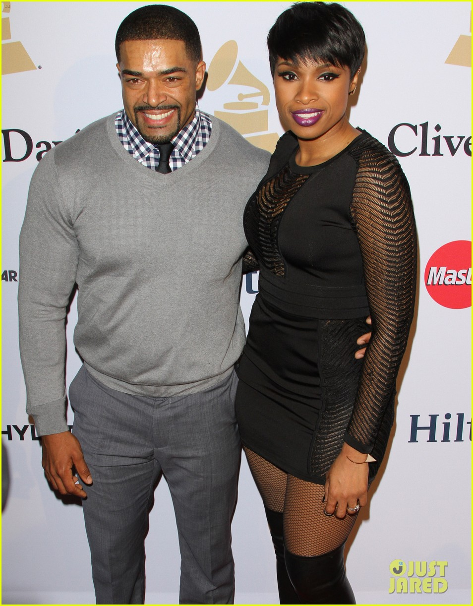 jennifer hudson splits from fiance david otunga 023988809
