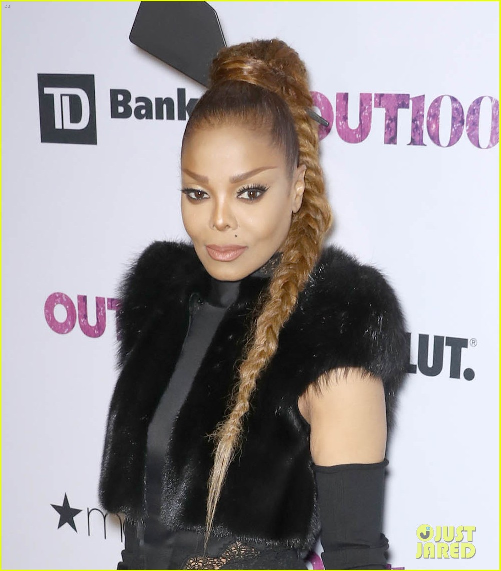 janet-jackson-out100-04.jpg