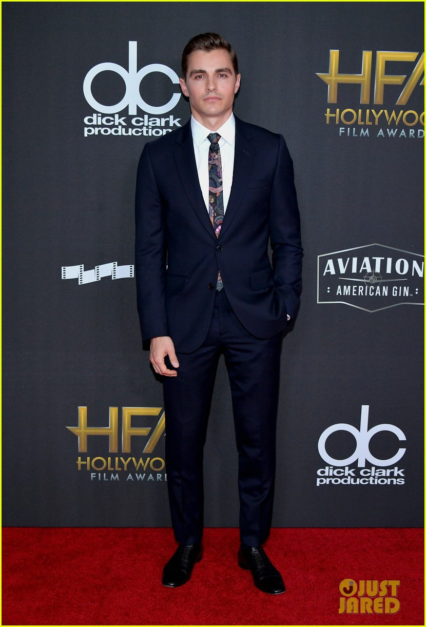 james dave franco hollywood film awards 2017 033982846