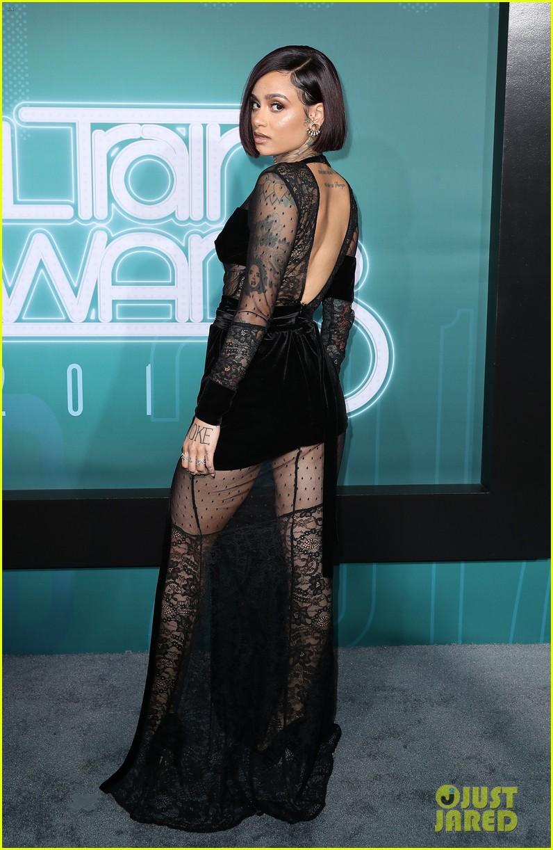 Jessie J Kehlani Amp Erykah Badu Put On Their Best For Soul