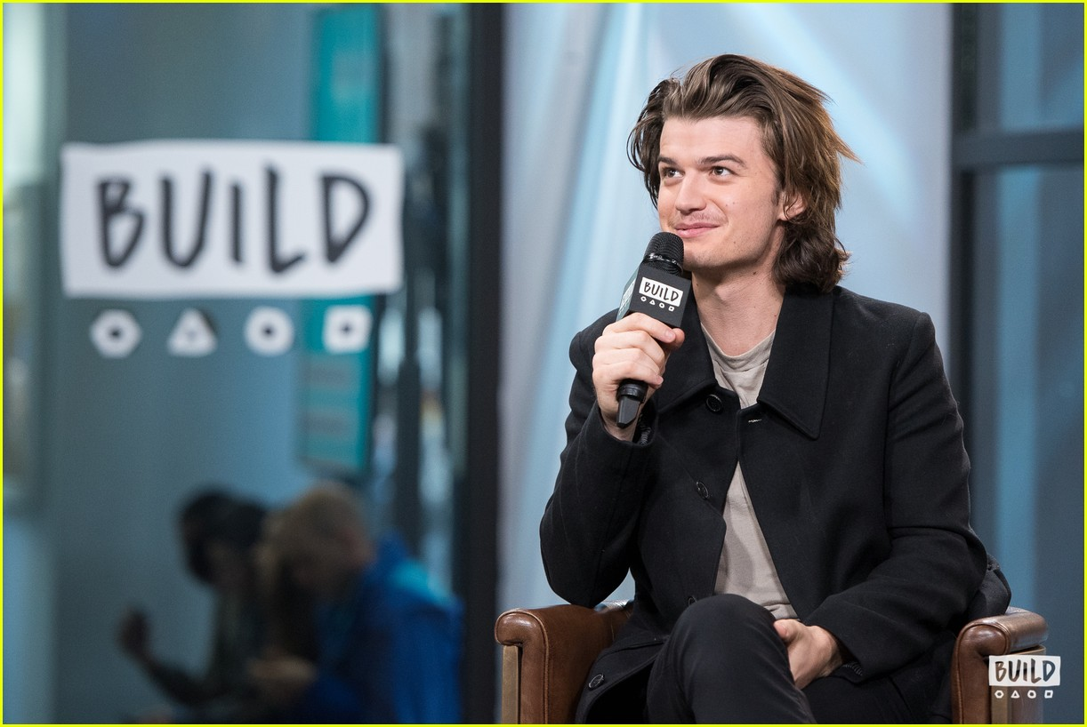joe keery aol build interview 203994068