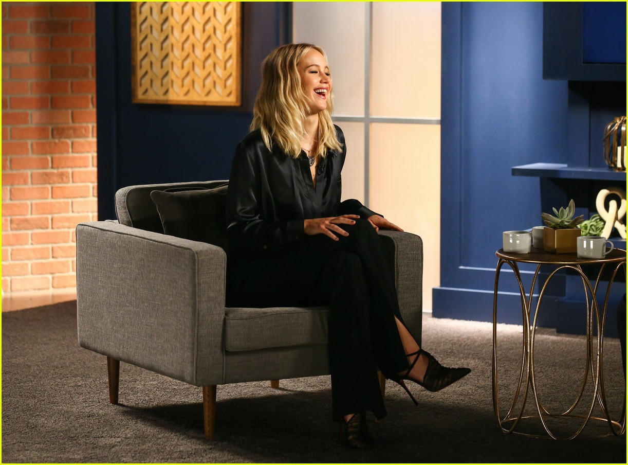 jennifer lawrence adam sandler variety interview 043993478