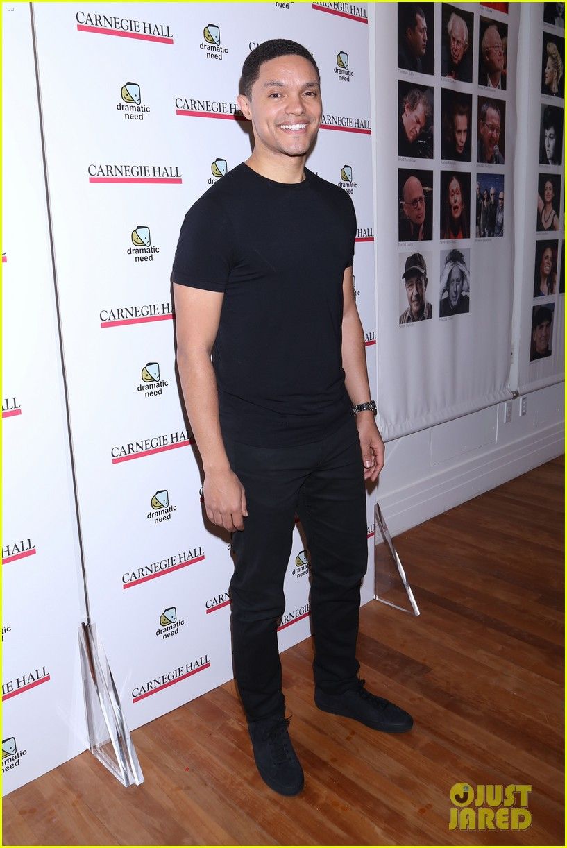 james mcavoy sebastian stan more represent the studs at the childrens monologues 323987257