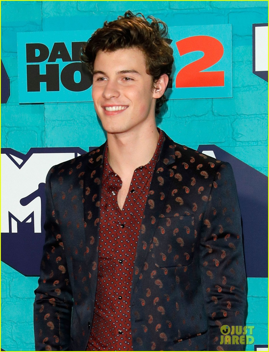 shawn mendes set to perform at mtv ema 2017 023986379