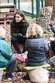 kate middleton shares fond memories of gardening at robin hood primary school 18