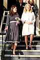 kate middleton on prince harrys engagement to meghan markle its such exciting 27