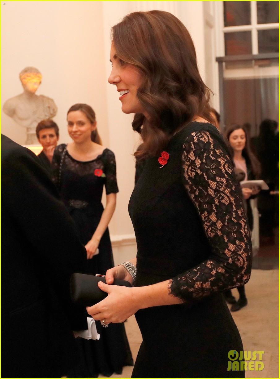 kate middleton meghan markle have the same dvf dress 023984032