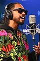 miguel announces war leisure tour debuts new song 01