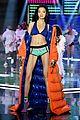 liu wen ming xi victorias secret fashion show 2017 13