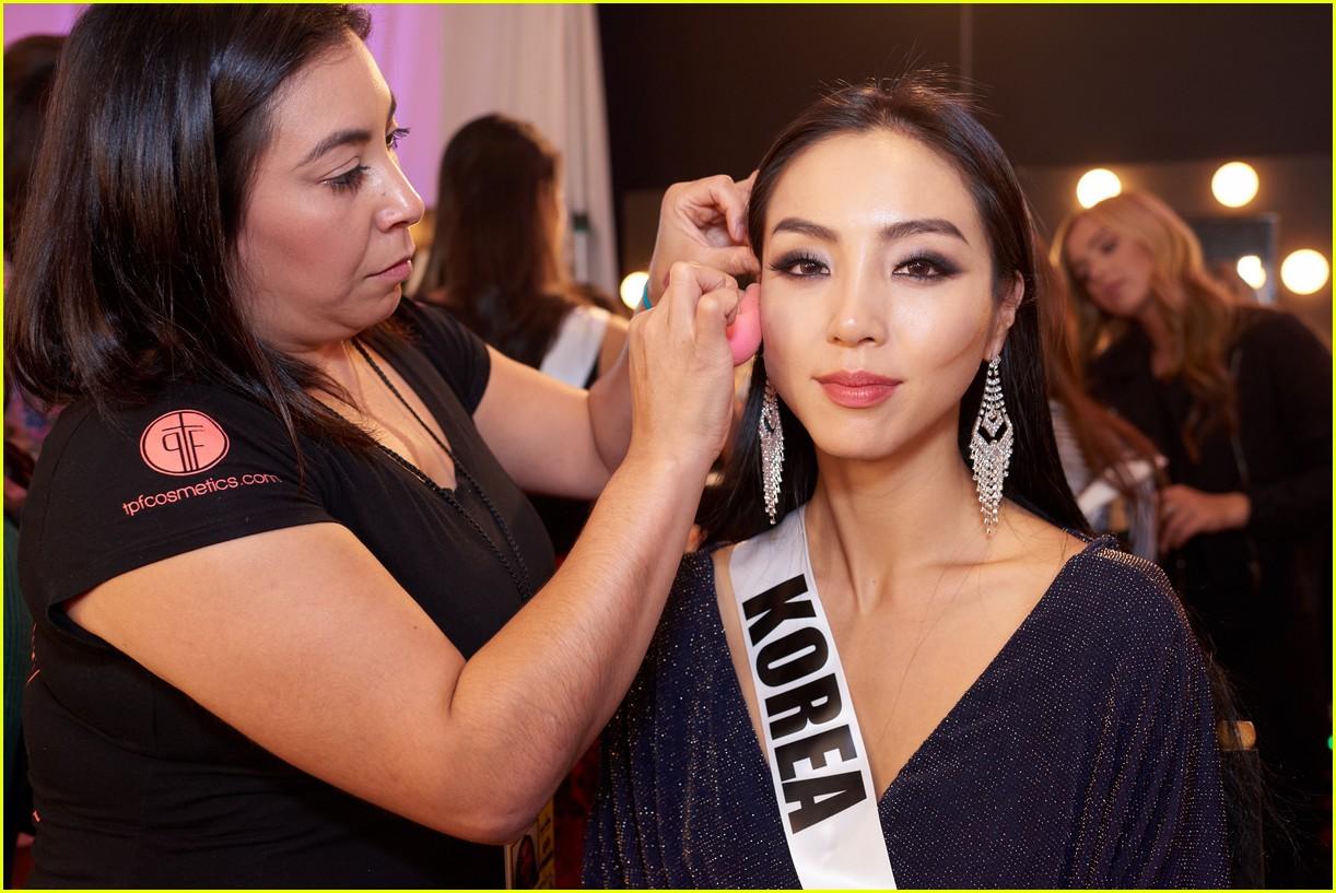 miss universe 2017 contestants 093992343