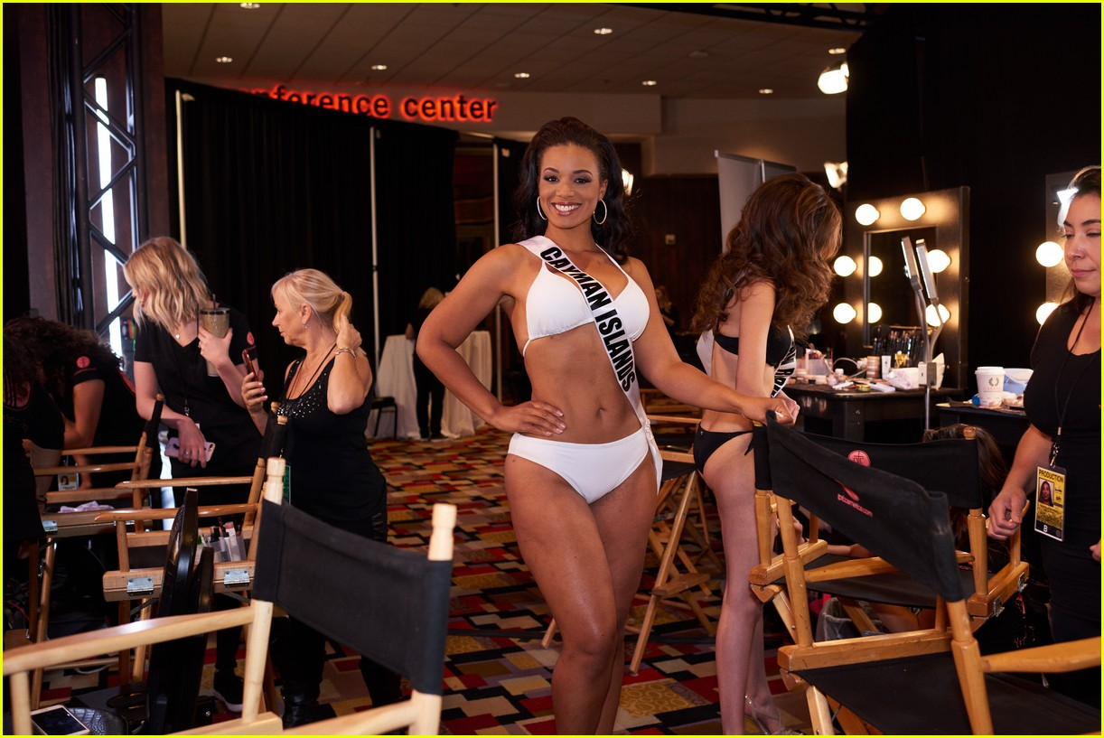 miss universe 2017 contestants 253992359