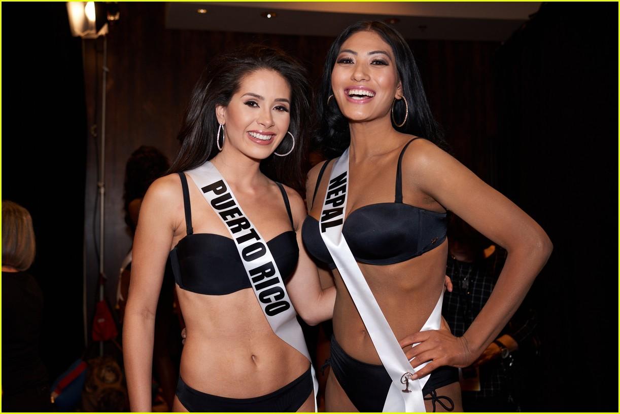 miss universe 2017 contestants 333992367