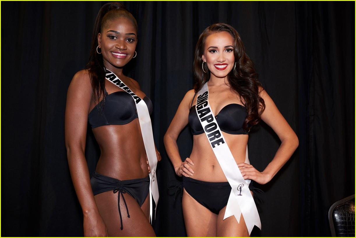 miss universe 2017 contestants 463992380