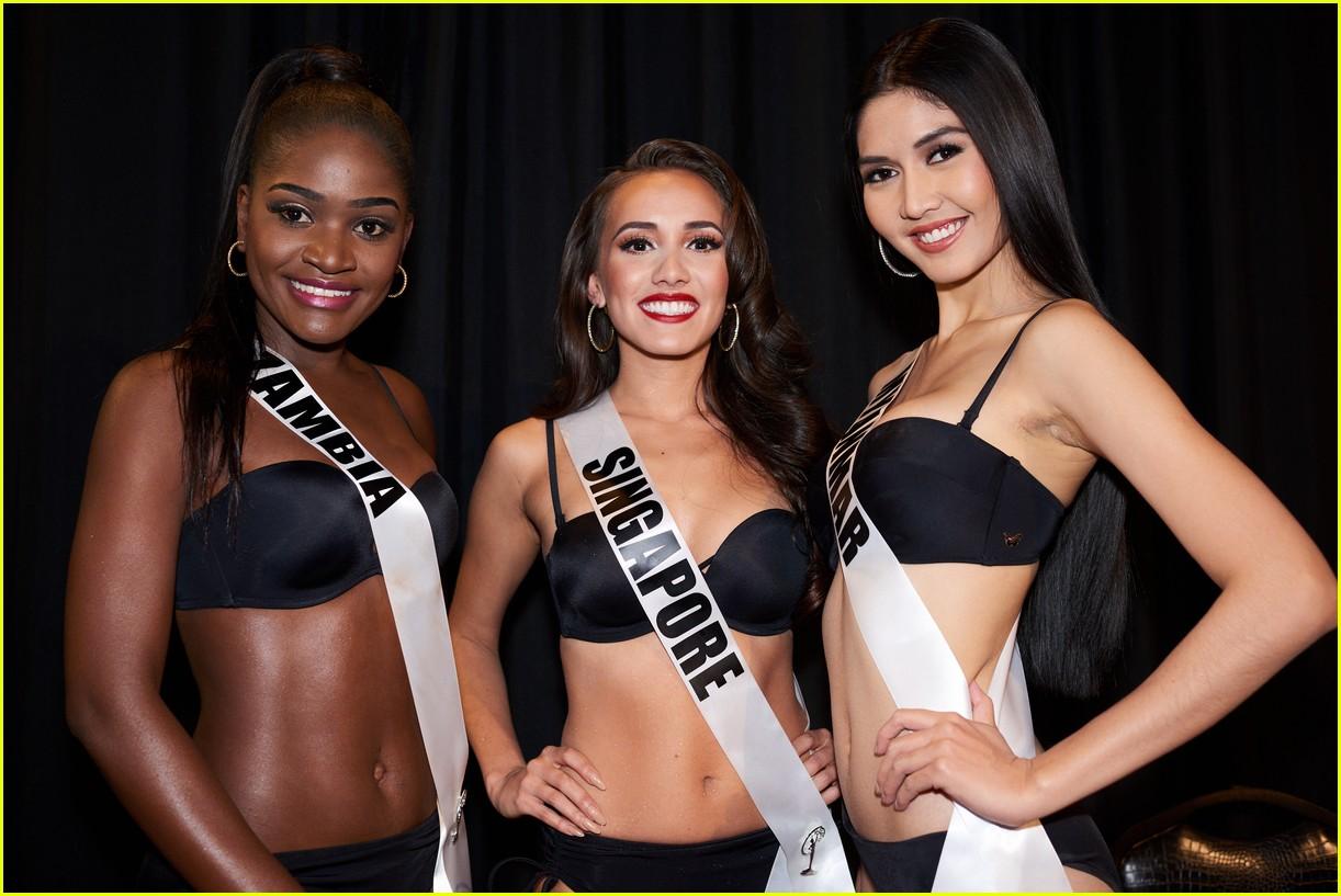 miss universe 2017 contestants 483992382