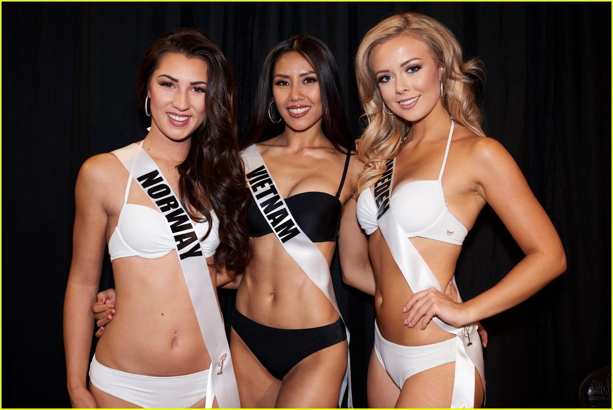 miss universe 2017 contestants 503992384