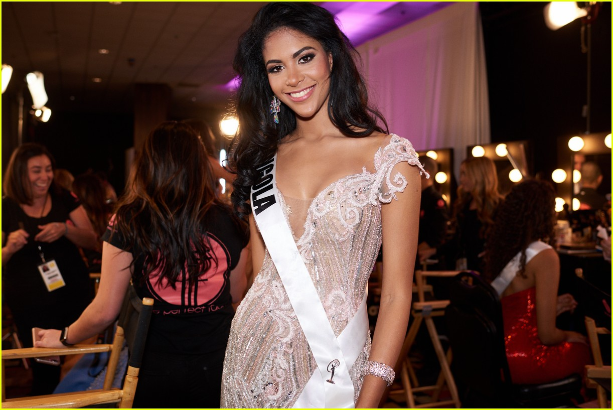 miss universe 2017 contestants 523992386