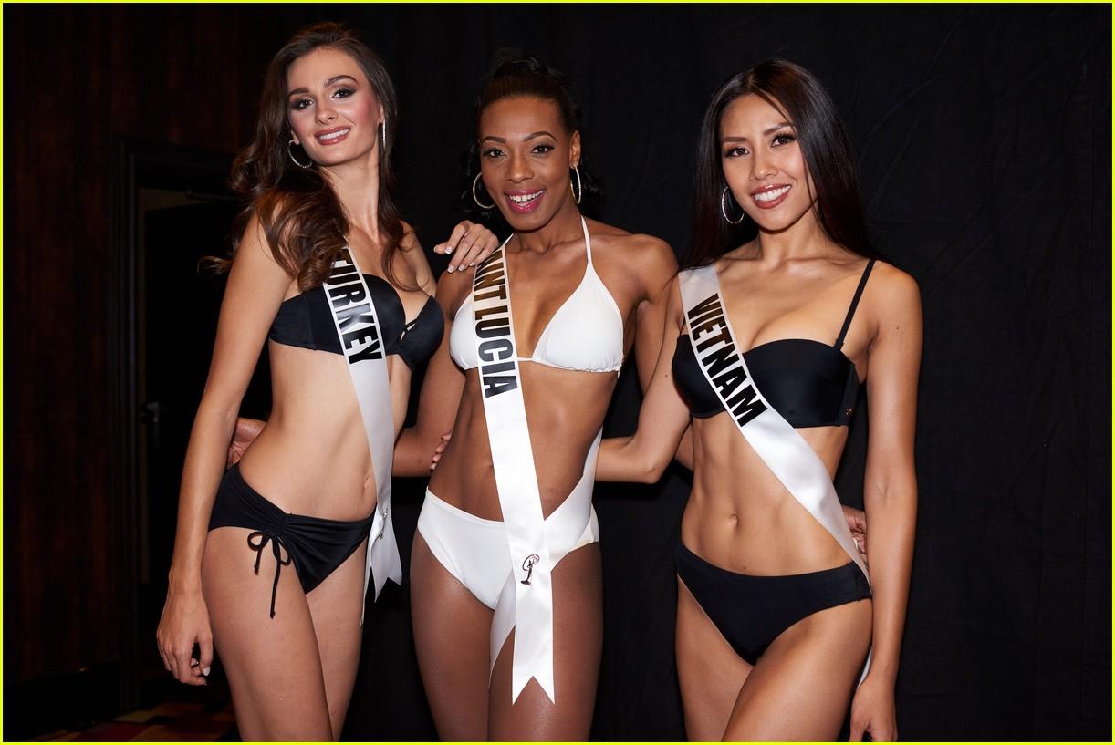 miss universe 2017 contestants 533992387