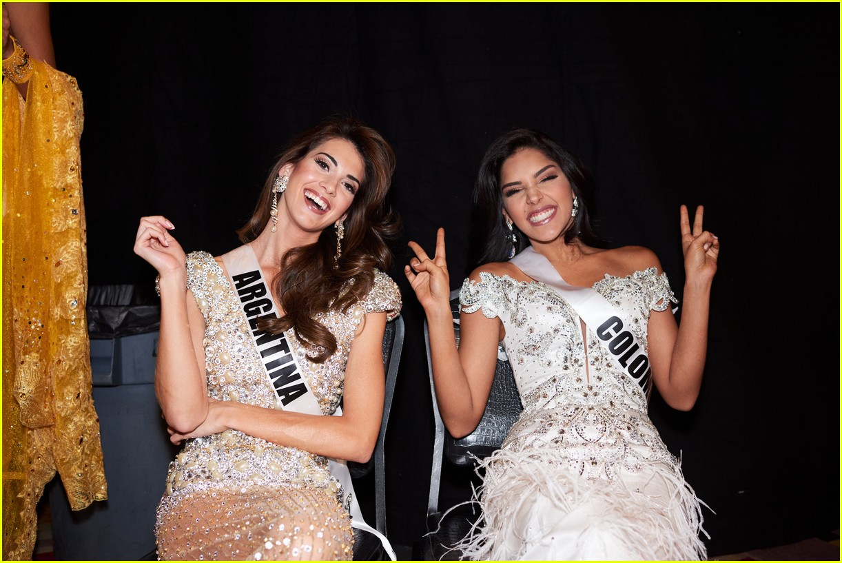 miss universe 2017 contestants 633992397