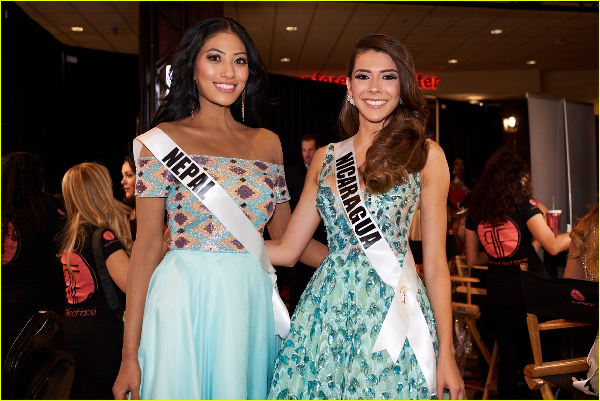 miss universe 2017 contestants 713992405
