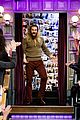 jason momoa gushes about lisa bonet on late late show 01