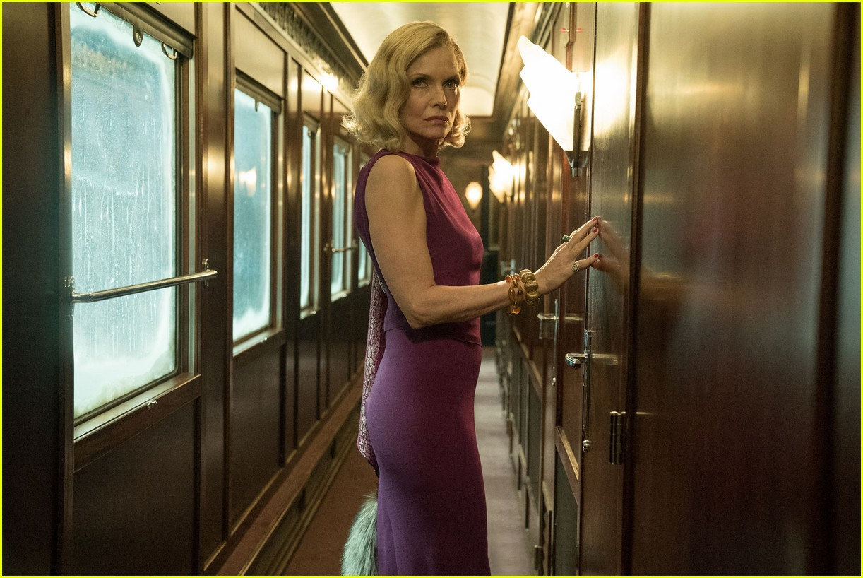 murder on the orient express end credits 053984716