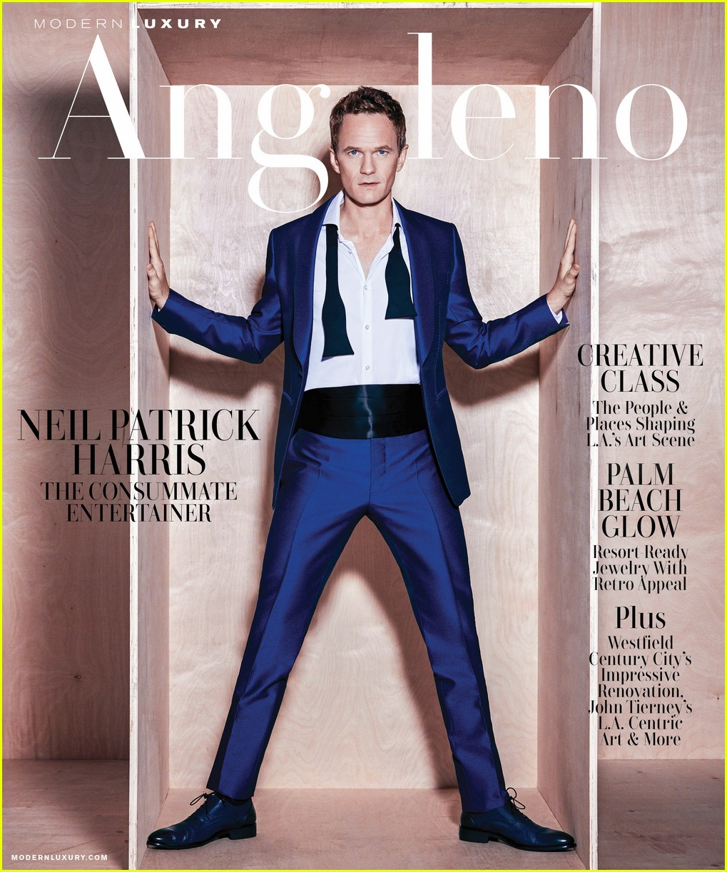 neil patrick harris modern luxury 013992880