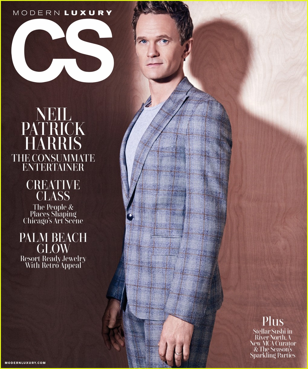 neil patrick harris modern luxury 033992882