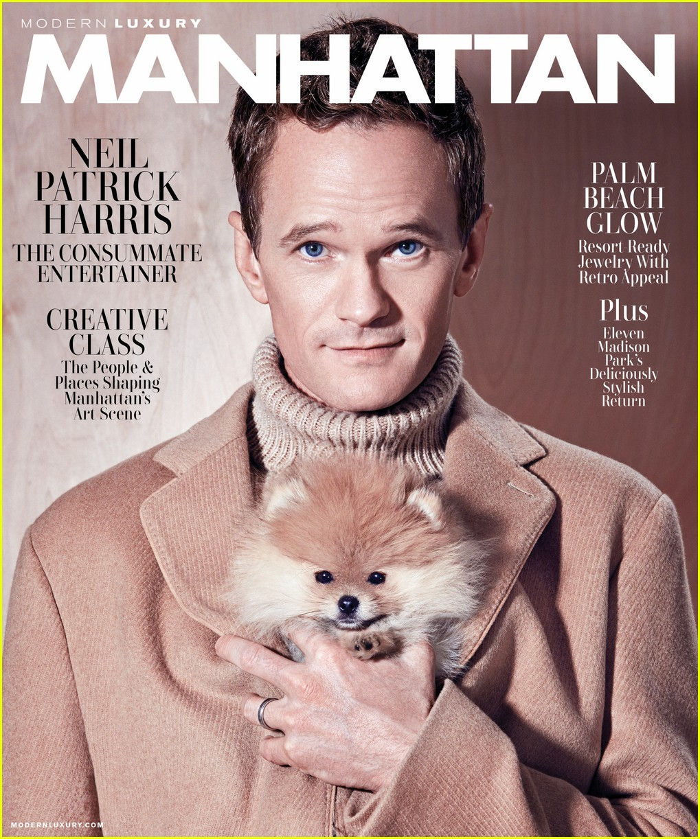 neil patrick harris modern luxury 043992883