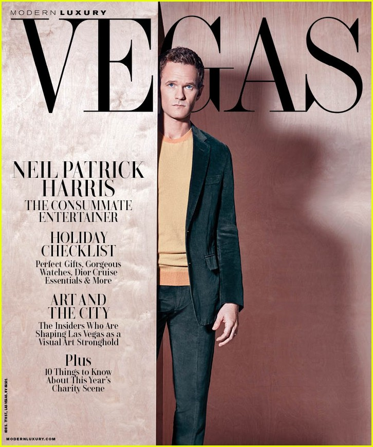 neil patrick harris modern luxury 053992884