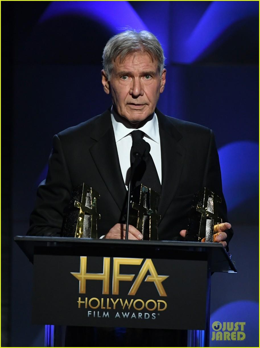 gary oldman hollywood film awards 2017 123983051